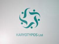 karyotypos_02