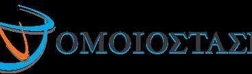 omiostasis_logo